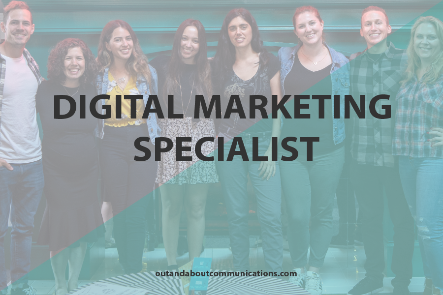 Digital Marketing Specialist-01
