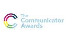 Communicator-Award-01