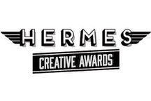 Hernes-Creative-Award-Out-And-About-Communications