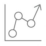 PivotScale-01-150x150