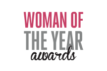 Women-Of-the-Year-Award-Out-About-Communications-01-01
